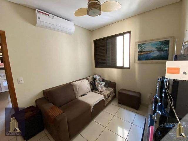 Apartamento à venda por R$ 685.000,00 - Duque de Caxias - Cuiabá/MT - Foto 13