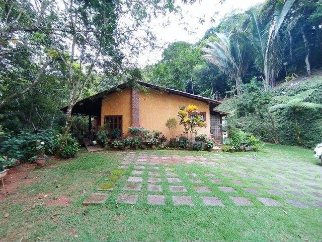 Quinta e Casa Condominio Sítio Pinheiro Bravo