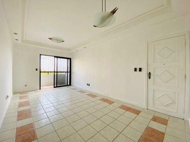 Apartamento 3 suítes, 2vg, 108m2 - Pedra de Jade .