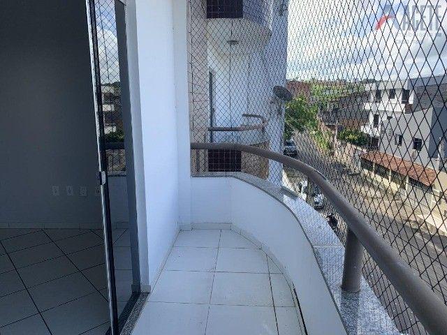 Apartamento para locação no Centro - Foto 3