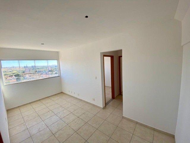 Apartamentos de 2 Quartos 1 Suíte Novo Aceita Financiamento e fgts - Foto 15
