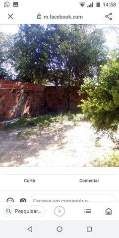 casa com bom terreno - Foto 7