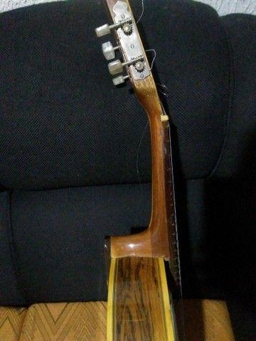 Banjo Del Vecchio - Foto 5