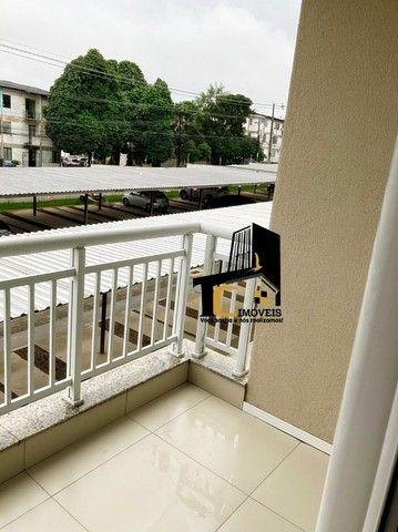Excelente Apartamento no Bairro de Flores - Foto 3