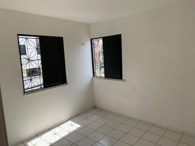 Alugo apartamento - Próximo à Praia de Iracema - Foto 6
