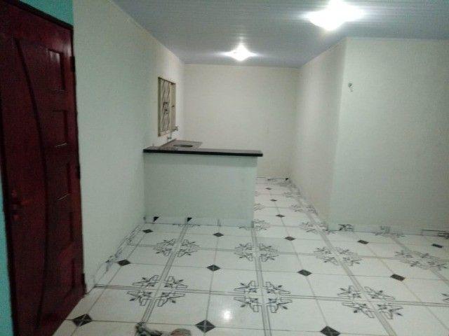 80 mil  2 casas N. Carajás - Foto 5