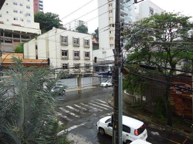 Apartamento à venda com 3 dormitórios em Sao mateus, Juiz de fora cod:11881 - Foto 10