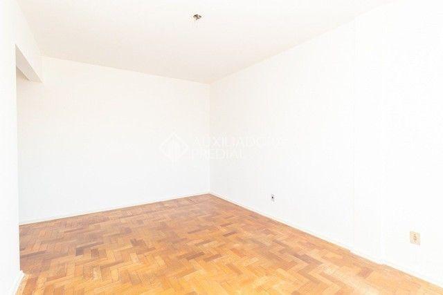 Apartamento para alugar com 3 dormitórios em Santana, Porto alegre cod:333597 - Foto 17