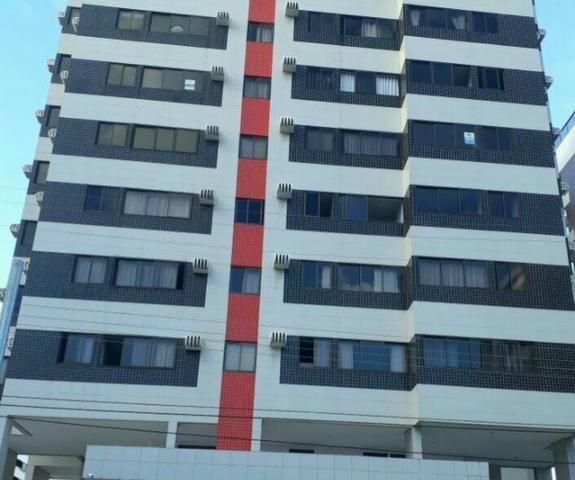 Apartamento ! Jatiúca R$ 235 mil