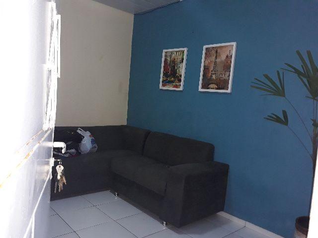 R 55.000 / casa zona leste