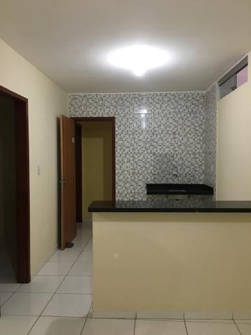 Apartamento Localizado em Bodocongó