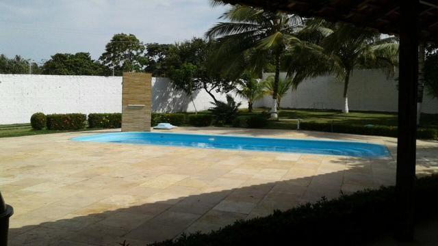 Casa pra Temporada em São Luis - Foto 9