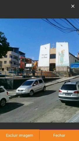Alugo casa 100m Salvador Norte Shopping, agua incluso, Net cortesia