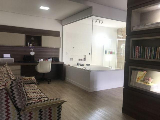 Casa à venda com 3 dormitórios em Saguaçú, Joinville cod:KR731 - Foto 13