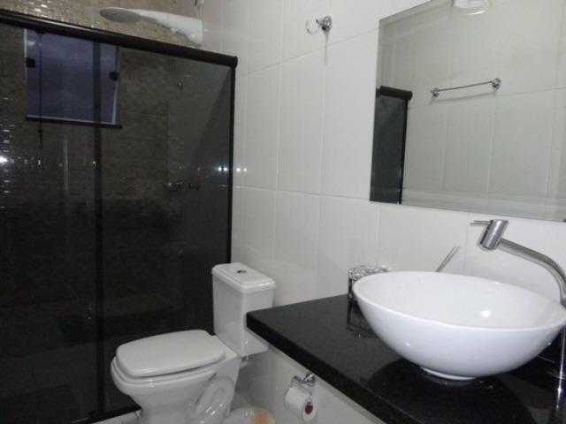 Linda casa Duplex solta no Bairro Boa Vista - Foto 9