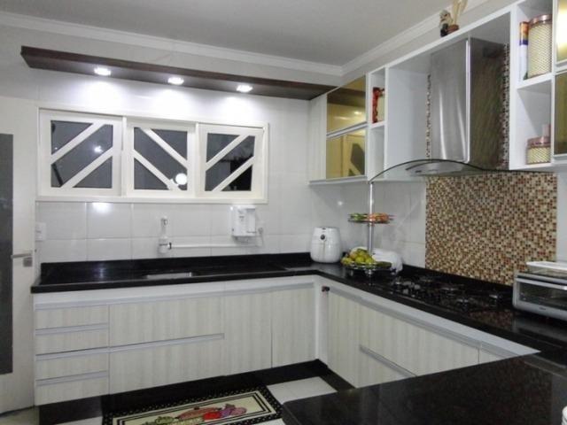 Linda casa Duplex solta no Bairro Boa Vista - Foto 3