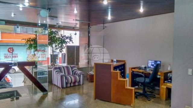 Apartamento à venda com 4 dormitórios em Centro, Guarapuava cod:142169 - Foto 12