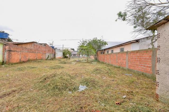 Terreno à venda em Guatupê, São josé dos pinhais cod:144761 - Foto 11