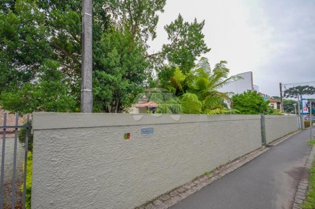 Terreno à venda em São braz, Curitiba cod:128932 - Foto 13