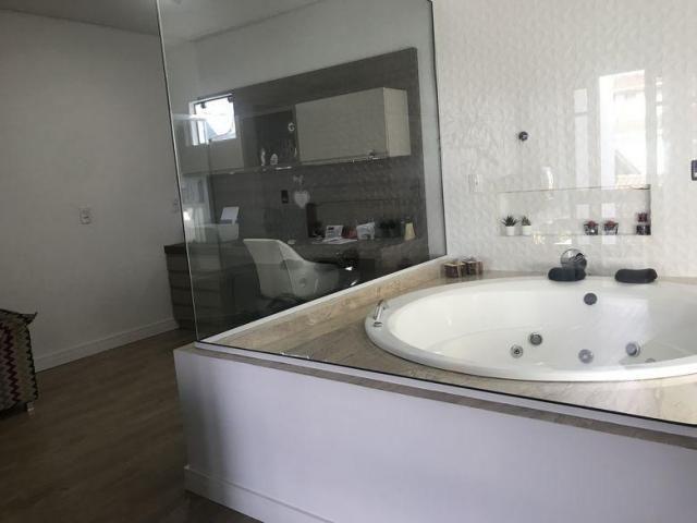 Casa à venda com 3 dormitórios em Saguaçú, Joinville cod:KR731 - Foto 15