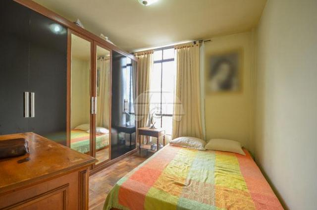Apartamento à venda com 3 dormitórios em Rebouças, Curitiba cod:130830 - Foto 9