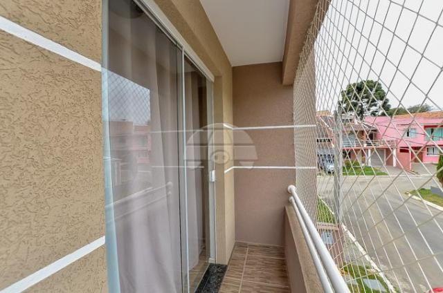 Casa de condomínio à venda com 3 dormitórios em Roça grande, Colombo cod:144437 - Foto 9