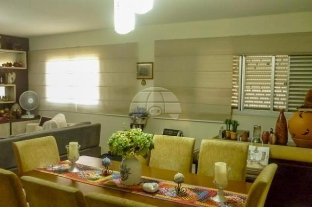 Apartamento à venda com 4 dormitórios em Centro, Guarapuava cod:142169 - Foto 6