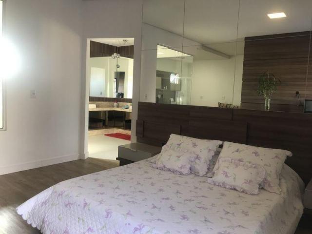 Casa à venda com 3 dormitórios em Saguaçú, Joinville cod:KR731 - Foto 14