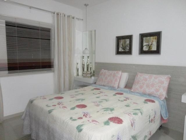 Linda casa Duplex solta no Bairro Boa Vista - Foto 11
