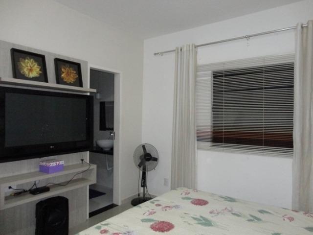 Linda casa Duplex solta no Bairro Boa Vista - Foto 7