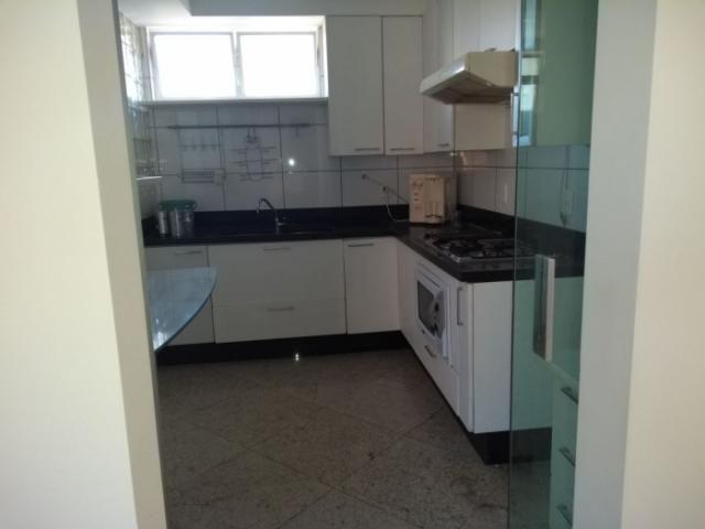Apartamento para alugar com 1 dormitórios em Setor central, Goiânia cod:9627 - Foto 6