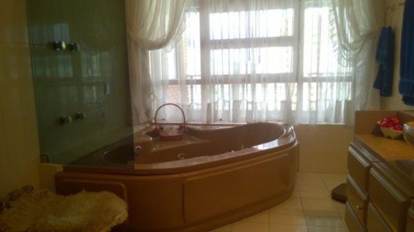 Casa à venda com 5 dormitórios em Vila assunção, Porto alegre cod:LP793 - Foto 7