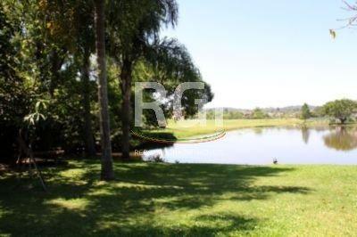 Casa de condomínio à venda com 5 dormitórios em Belém novo, Porto alegre cod:FE3243 - Foto 19