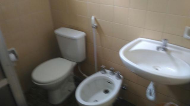 Apartamento para alugar com 3 dormitórios em Setor aeroporto, Goiânia cod:9472 - Foto 20