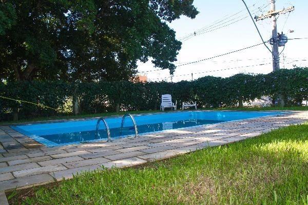 Terreno à venda em Lagos de nova ipanema, Porto alegre cod:MI13440 - Foto 9