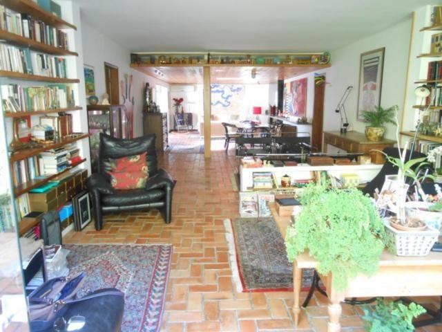 Casa à venda com 3 dormitórios em Pedra redonda, Porto alegre cod:CS31004994 - Foto 4