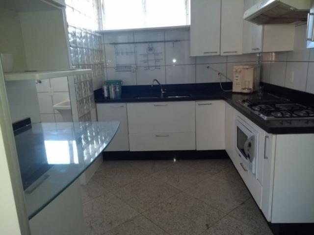 Apartamento para alugar com 1 dormitórios em Setor central, Goiânia cod:9627 - Foto 14