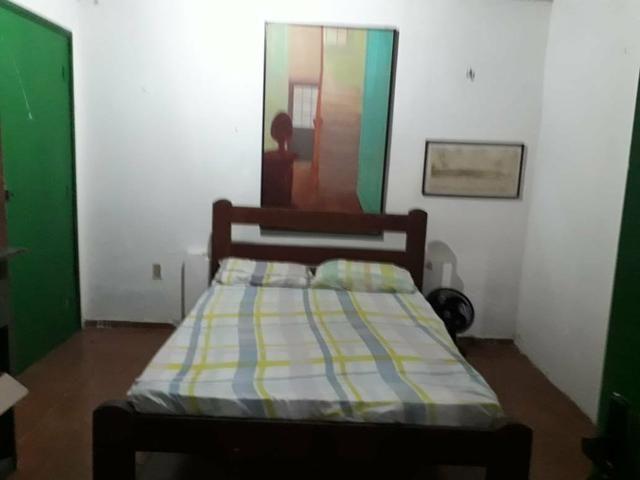 Aluga uma casa na praia do coqueiro Luís correia casa com 9 quartos desponivel - Foto 11