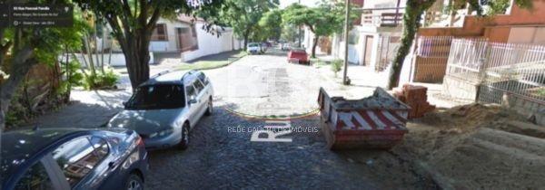 Terreno à venda em Vila ipiranga, Porto alegre cod:VI2000 - Foto 11