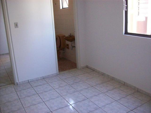Apartamento para alugar com 1 dormitórios em Setor sul, Goiânia cod:137 - Foto 8