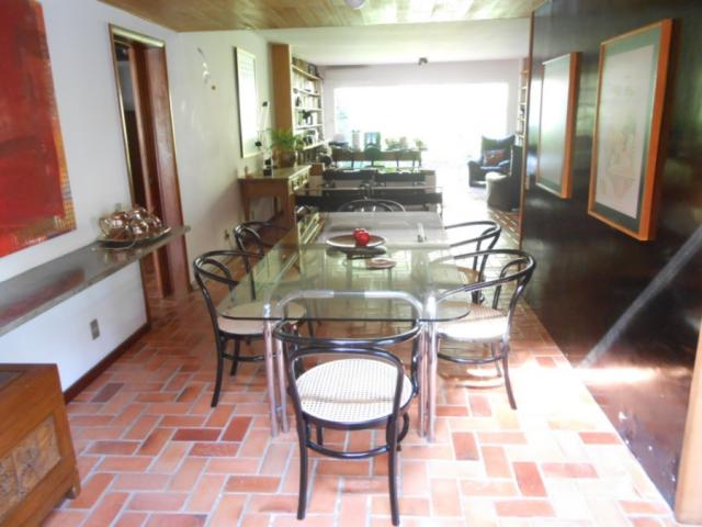 Casa à venda com 3 dormitórios em Pedra redonda, Porto alegre cod:CS31004994 - Foto 8