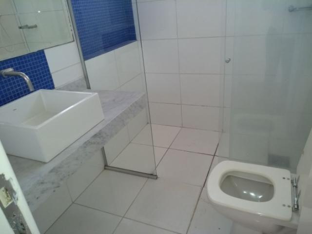 Apartamento para alugar com 1 dormitórios em Setor central, Goiânia cod:9627 - Foto 5