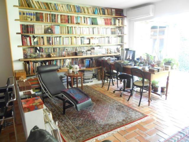 Casa à venda com 3 dormitórios em Pedra redonda, Porto alegre cod:CS31004994 - Foto 10