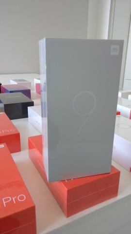 Xiaomi Mi 9 6gb ram 128gb rom - LANÇAMENTO - FGS Eletrônicos!!!