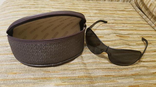 1ef7a809b Vendo óculos de sol Victor Hugo - Bijouterias, relógios e acessórios ...