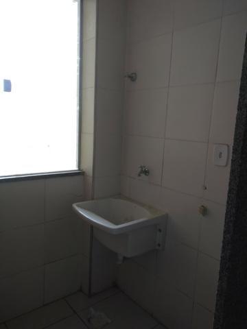 Apartamento com 3/4 uma vagas de garagem - Foto 3