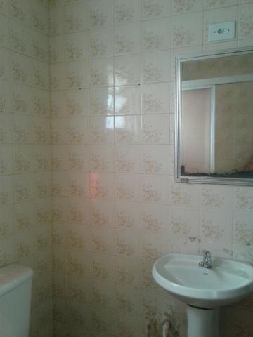 Ponto comercial com ótima localização, em Gravatá/PE - DE 1.050.000 por R$980.000 REF.97 - Foto 9