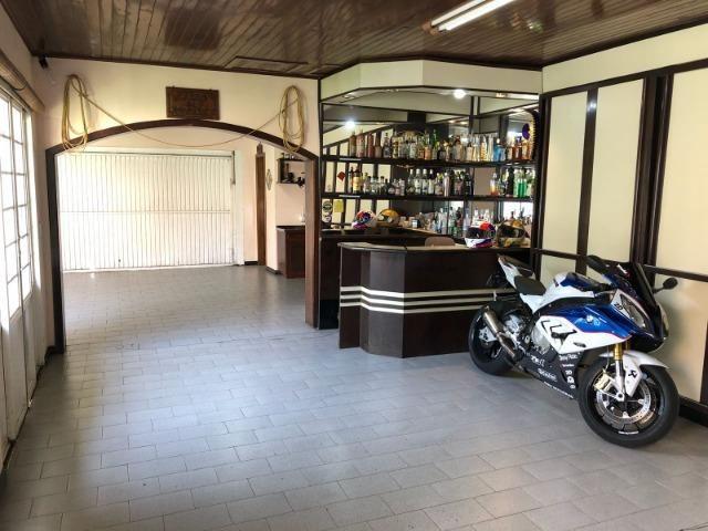 (Oportunidade) Casa no Bairro Saint Etienne, 5 quartos sendo um suite - Foto 19