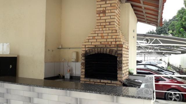 Apartamento em Messejana - Foto 7