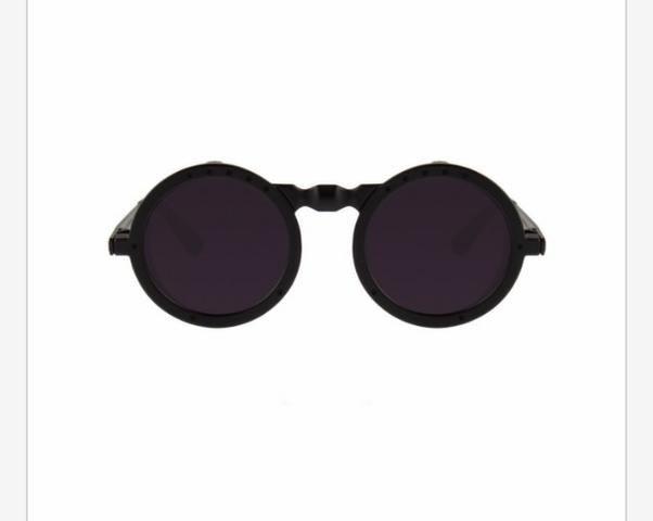 7f6eb76e3 Óculos de Sol Chilli Beans Alok novo - Bijouterias, relógios e ...